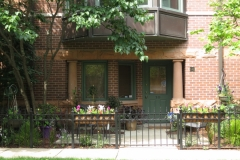 Altgeld-front-patio2